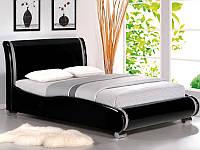 """М'яке ліжко Santosa Signal / Кровать двухспальная """"Santosa"""" Signal"""