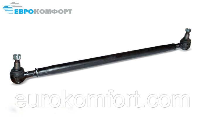 Тяга рулевая в сборе МТЗ (длин.) 50-3003010-А4
