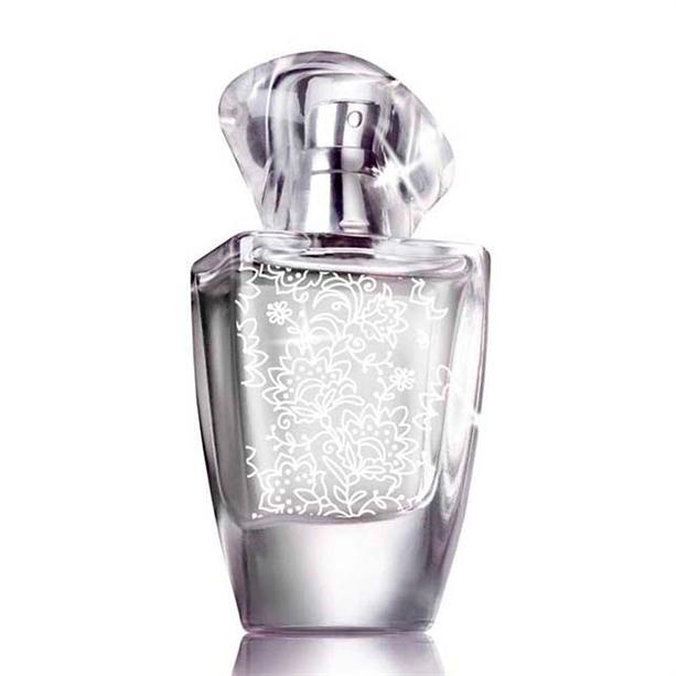 Парфумерная вода жіноча AVON TTA Amour, Avon (Ейвон, Ейвон) (Аморе, Амур) з колекції Today Tomorrow Always,
