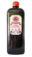 Вин-Вита - концентрат биофлавоноидов из косточек винограда,мощный антиоксидант 1л