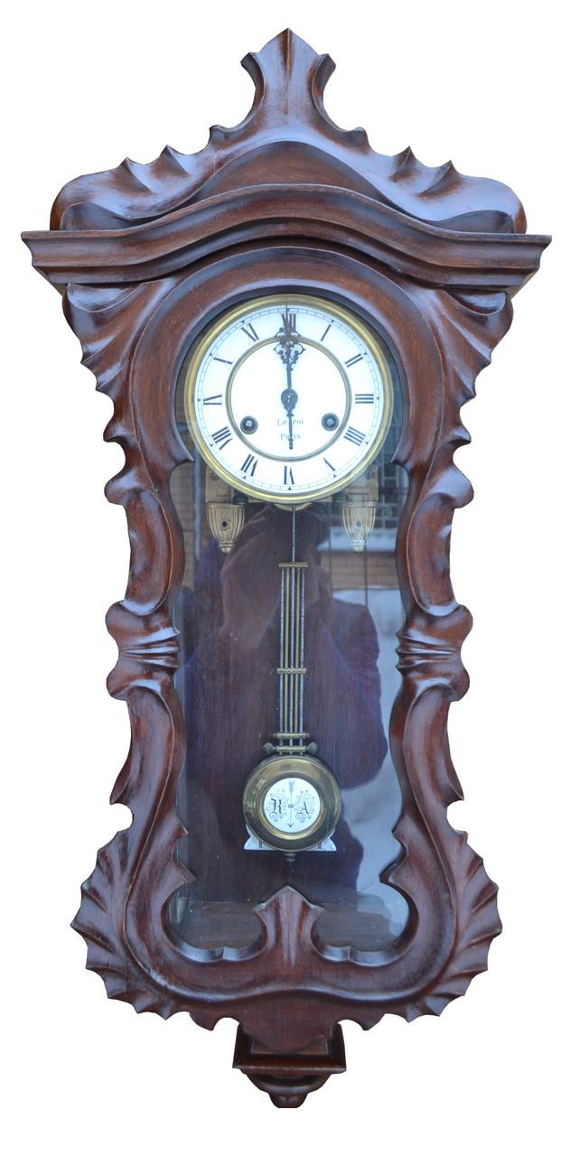 часы бу продать