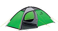 Палатка Easy Camp GO Lightning 300