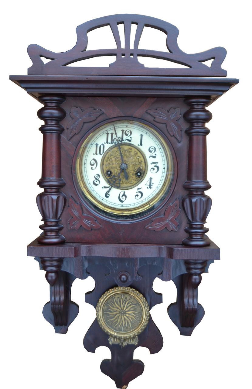 Боем с настенные продать часы часа перевода стоимость