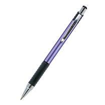 """Ручка автоматическая """"Delta"""" синяя DB2016, фото 3"""