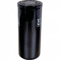 F934201060010 фильтр топливный