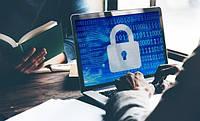 15 порад, як захистити особисту інформацію в онлайні