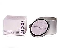 Массажная свеча - Massage candle SECRET D ALCOVE White tea