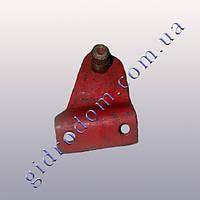 Кронштейн КСК-100 КИС 0103200 Цену уточняйте!, фото 1