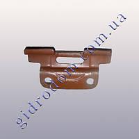 Упор реж. аппарата КСК-100 КИС 0205414 Цену уточняйте!, фото 1