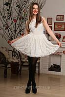 Платье мод 37 ТП, фото 1