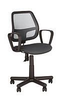 Компьютерное кресло Alfa GTP C