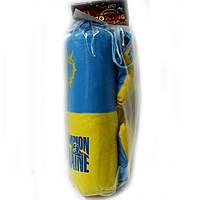 Детский боксерская груша Украина средняя