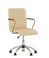 Офисное кресло TASK GTP  ECO