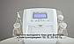Аппарат для электропорации 3 в 1  ND-9090, фото 9