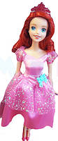 Кукла Дисней Ариэль / Ariel Disney Princess Exlusive, фото 4