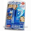 Отбеливание зубов в домашних условиях White Light Tooth, отбеливатель, фото 4