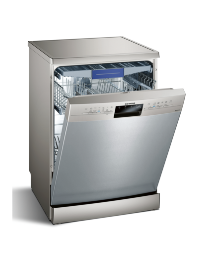 Посудомойка отдельно стоящая Siemens SN236I00ME