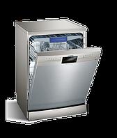 Посудомойка отдельно стоящая Siemens SN236I00ME, фото 1
