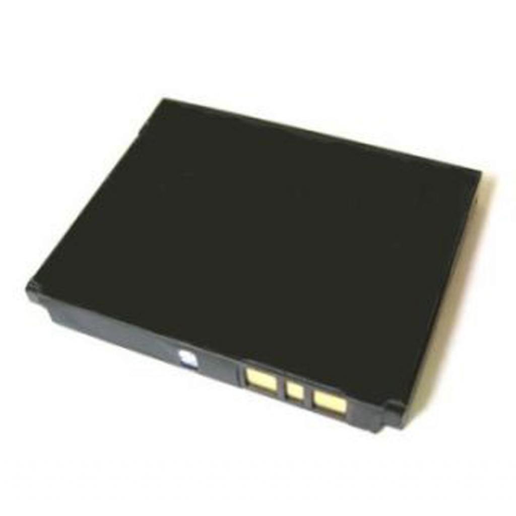 Аккумулятор PowerPlant Sony Ericsson T707 (BST-39) 920mAh - ECO-ON в Киеве