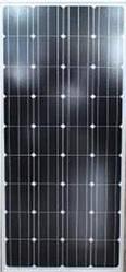 Солнечная батарея панель зарядное Solar board 150W 18V 148*64 cm 148x64 см