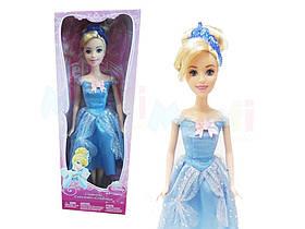 Кукла Дисней Золушка / Disney Princess Cinderella Exlusive