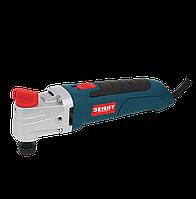 Вибрационная шлифовальная машина ЗВШ-410