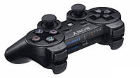 Беспроводной джойстик PS3 bluetooth GamePad DualShock Sony PlayStation 3 Play Station 3