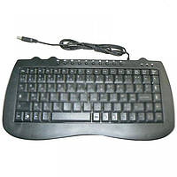 USB мини клавиатура keyboard multimedia MINI