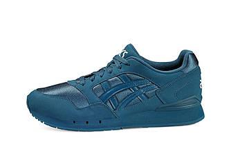 Чоловічі кросівки Asics Gel Atlantis H6G0N-4545