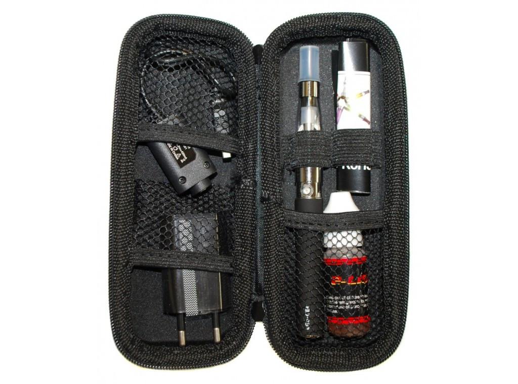 Электронная сигарета EGO CE4 в чехле MK63