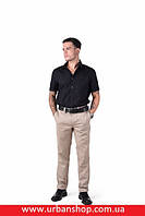 Штаны Four Elements - Chinos, Beige, фото 1
