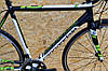 Cannondale CAAD10, фото 4