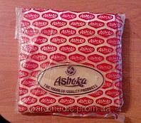 Пояс абдоминальный Ashoka Индия (38 размер)