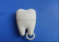 USB-флешка Зуб стоматологическая 16 гб