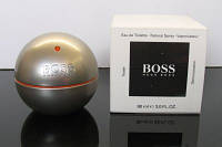 Hugo Boss Boss In Motion 90 ml тестер