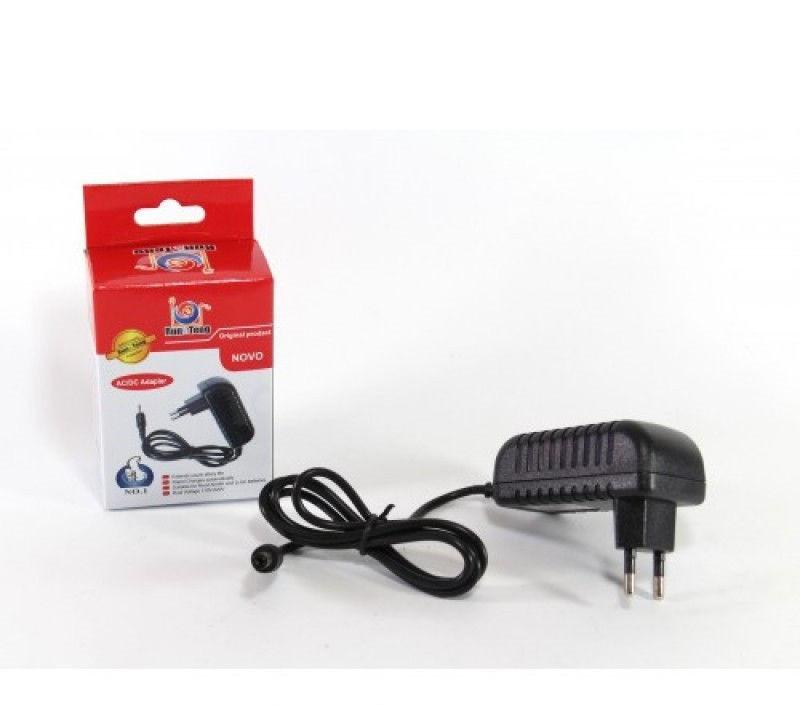 Зарядное устройство 9V 2A 4.0 адаптер 9V 2A 4.0 портативная зарядка для планшета