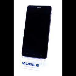 Сенсорный мобильный телефон IQ 5.8 DTV смартфон Android 4.2.2