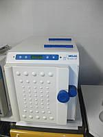 Автоклав стоматологический Melag 24 B B-Klass (Германия)