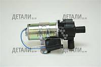 Насос отопителя дополнительный 24В D=18мм (помпа отопителя) КамАЗ-5320 32.3780000