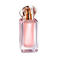 Парфюмерная вода женская Avon Forever, коллекция Today Tomorrow Always, Avon,(Эйвон, Ейвон) Форэвэ, 50 мл, 79037