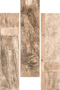 Mars Tile - Клеевая Виниловая плитка (Акция)