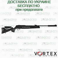Hatsan 125 Sniper Vortex с газовой пружиной