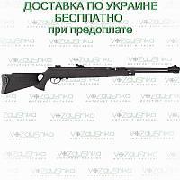 Hatsan 150 th Torpedo, magnum винтовка с подствольным рычагом, фото 1