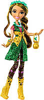 Кукла Эвер Афтер Хай Джиллиан Бинсток серия базовые куклы Ever After High Jillian Beanstalk Doll
