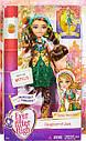 Кукла Эвер Афтер Хай Джиллиан Бинсток серия базовые куклы Ever After High Jillian Beanstalk Doll, фото 4