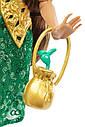 Кукла Эвер Афтер Хай Джиллиан Бинсток серия базовые куклы Ever After High Jillian Beanstalk Doll, фото 6