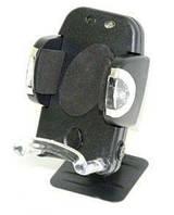 Держатель для телефона GPS HOLDER 006 подставка для мобильного
