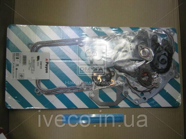 Набор прокладок верхний для Iveco  02-33965-02 (пр-во Payen)
