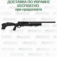 Hatsan Hercules мощная PCP винтовка 396 м/с, фото 1