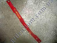 Тяга задняя подвески ножа КСК-100 КИН 0216505-01 Цену уточняйте!, фото 1